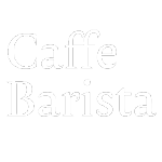 http://caffe-barista.co.uk/wp-content/uploads/2018/12/CaffeBaristaLogoFootWht@1x-100x100.png