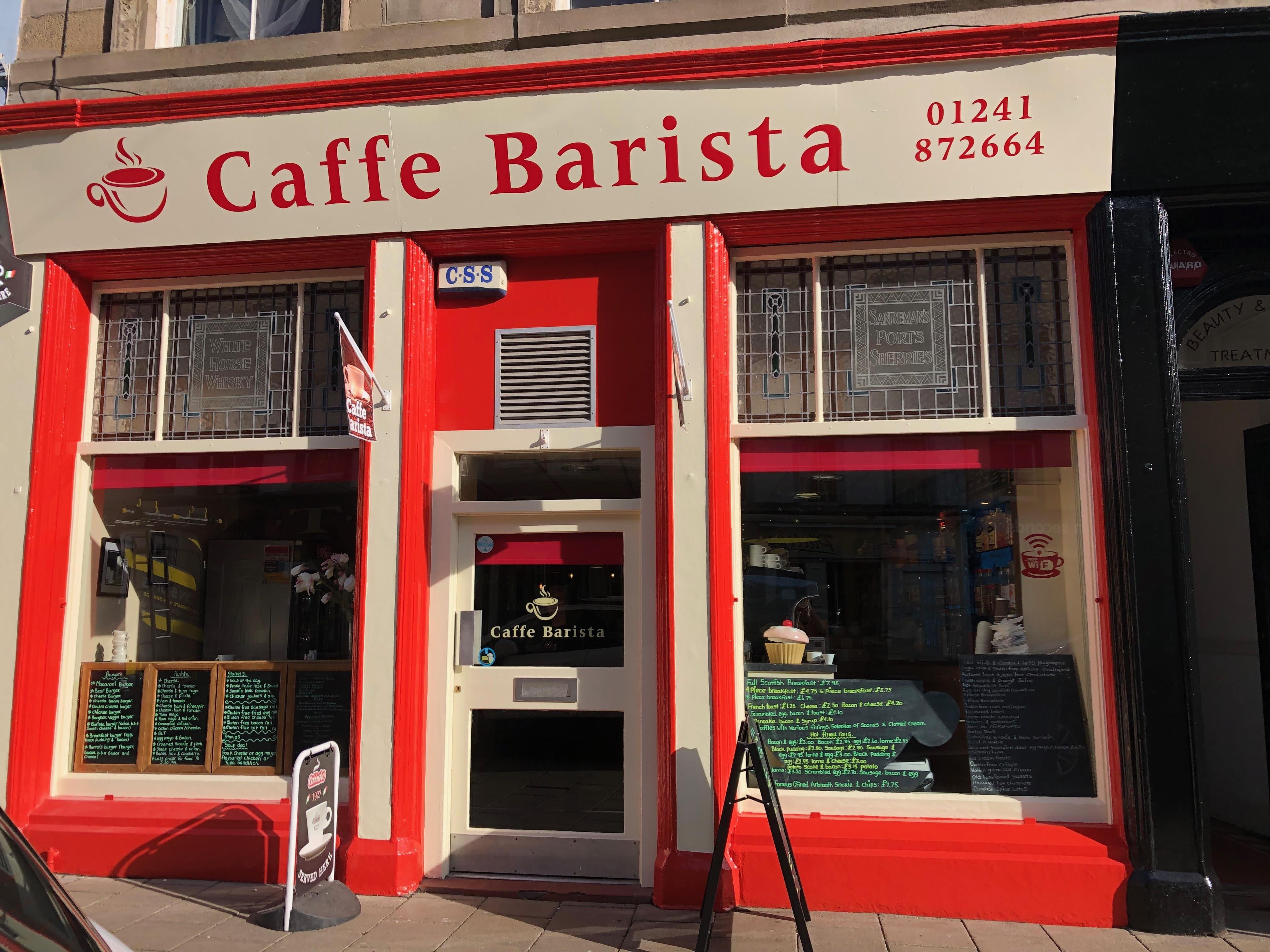 http://caffe-barista.co.uk/wp-content/uploads/2019/07/CaffeFront-min.jpg
